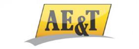 ae-t-logo