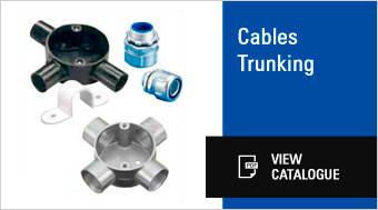 cat-cables-trunking