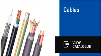 cat-cables