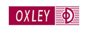 oxley-logo
